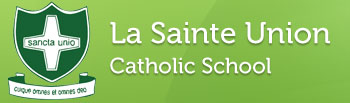La Sainte Union Catholic School
